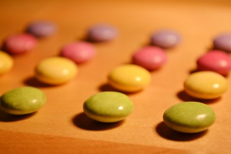 You've Heard of OCD, But Do You Really Understand It - MHC