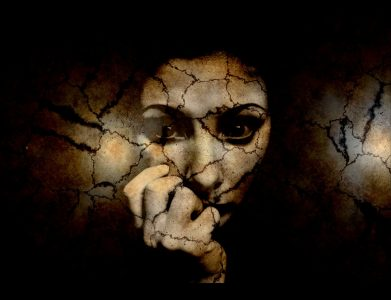 The Inside Story: Panic Disorder