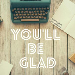 Self-Worth To Do List: You'll Be Glad You Did