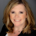 Profile photo of Dr. Cortney Baker