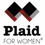 Ms. Plaid