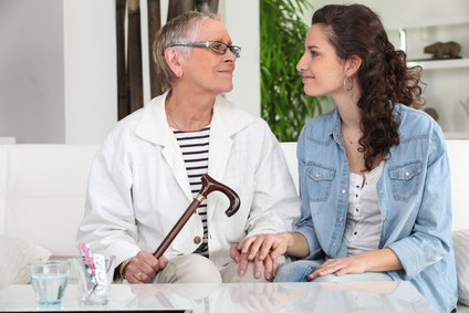 Taking Care of Loved Ones When We're Gone – An Introduction to Estate Planning