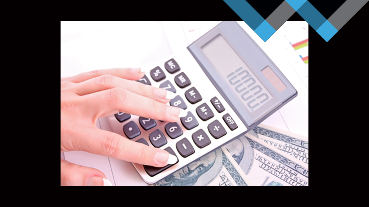 Financial Statements for the Entrepreneur