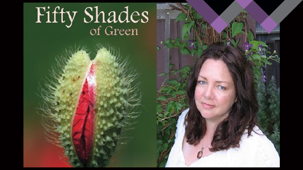 50 shades of green heritage radio network