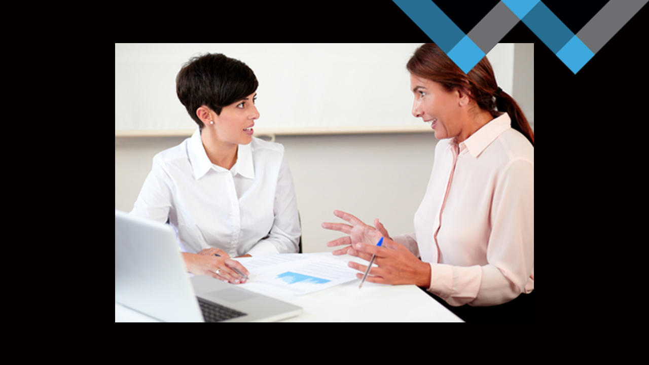 five considerations of finding a good mentor plaid for women on my last radio show sarah zinc we discussed the value of women finding a mentor we uncovered that a mentor isn t your cheerleader nor someone that