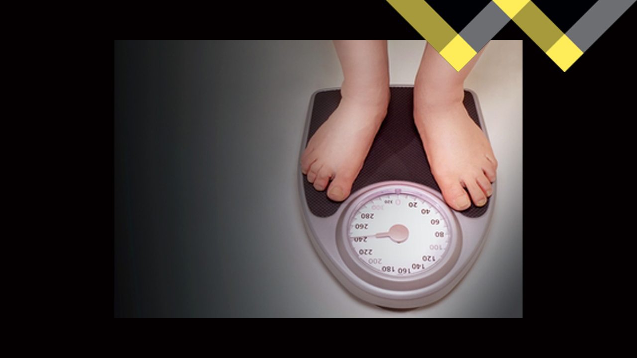 Overweight? It Really Is Your Thyroid, Even if Your Blood Test Is Normal