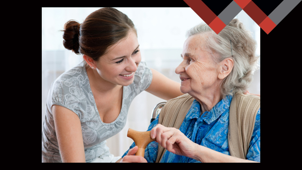 geriatric care Explore geriatric care manager licensure and certification steps and get a clear   career plan: how to become a geriatric care manager schools offering:.