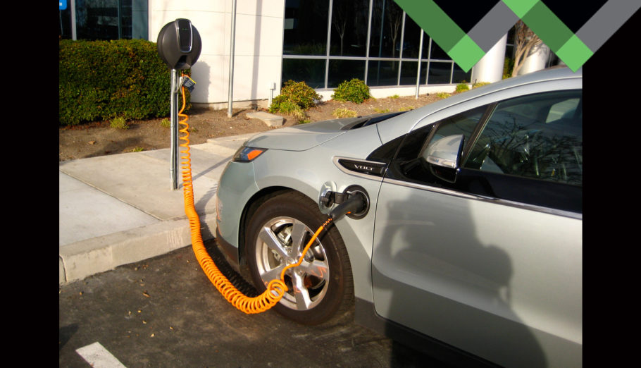 Blink Charging Stations >> Get the Latest Scoop on Electric Vehicle Charging Stations ...