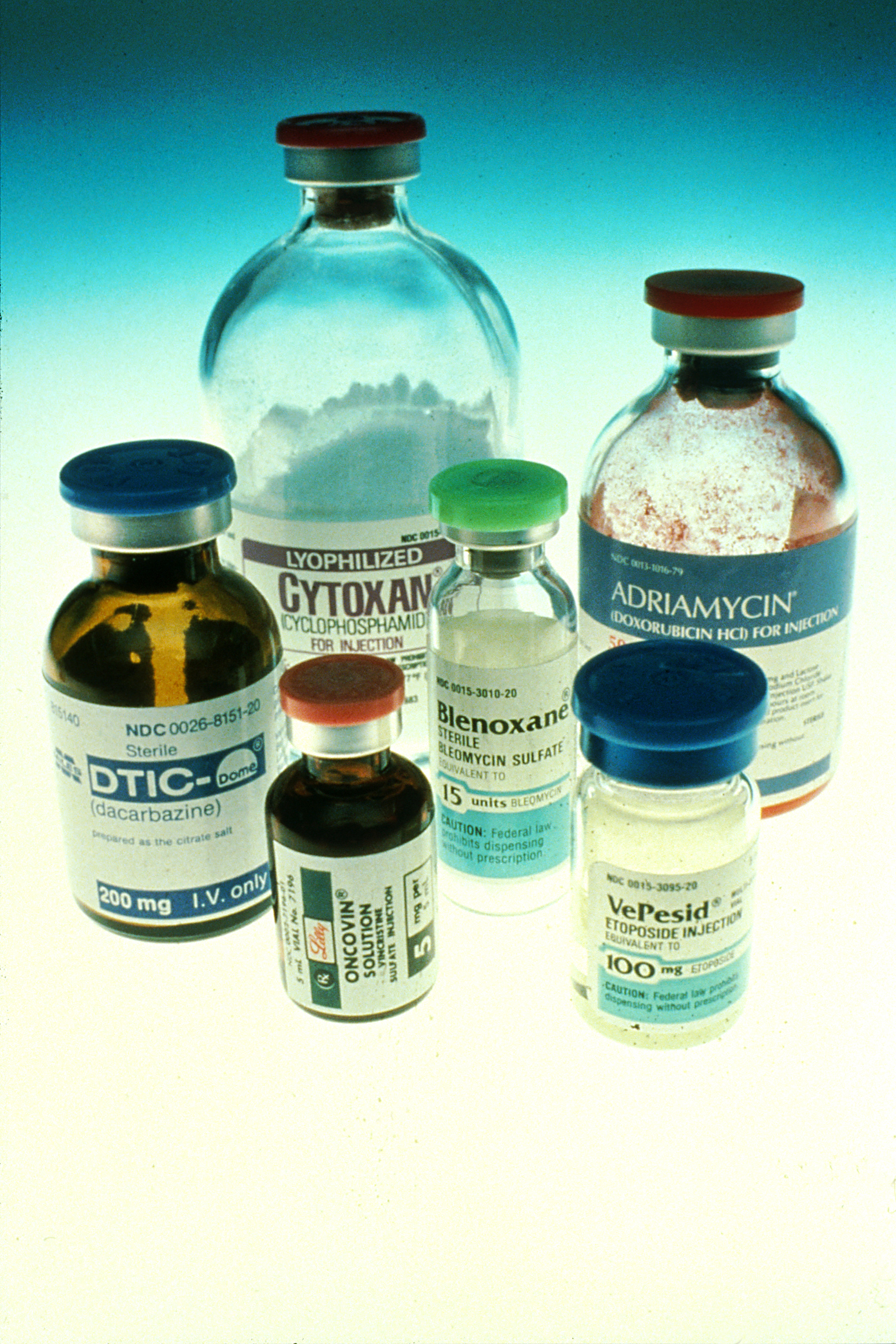 Survival Tips For Chemo And Radiation, Part II