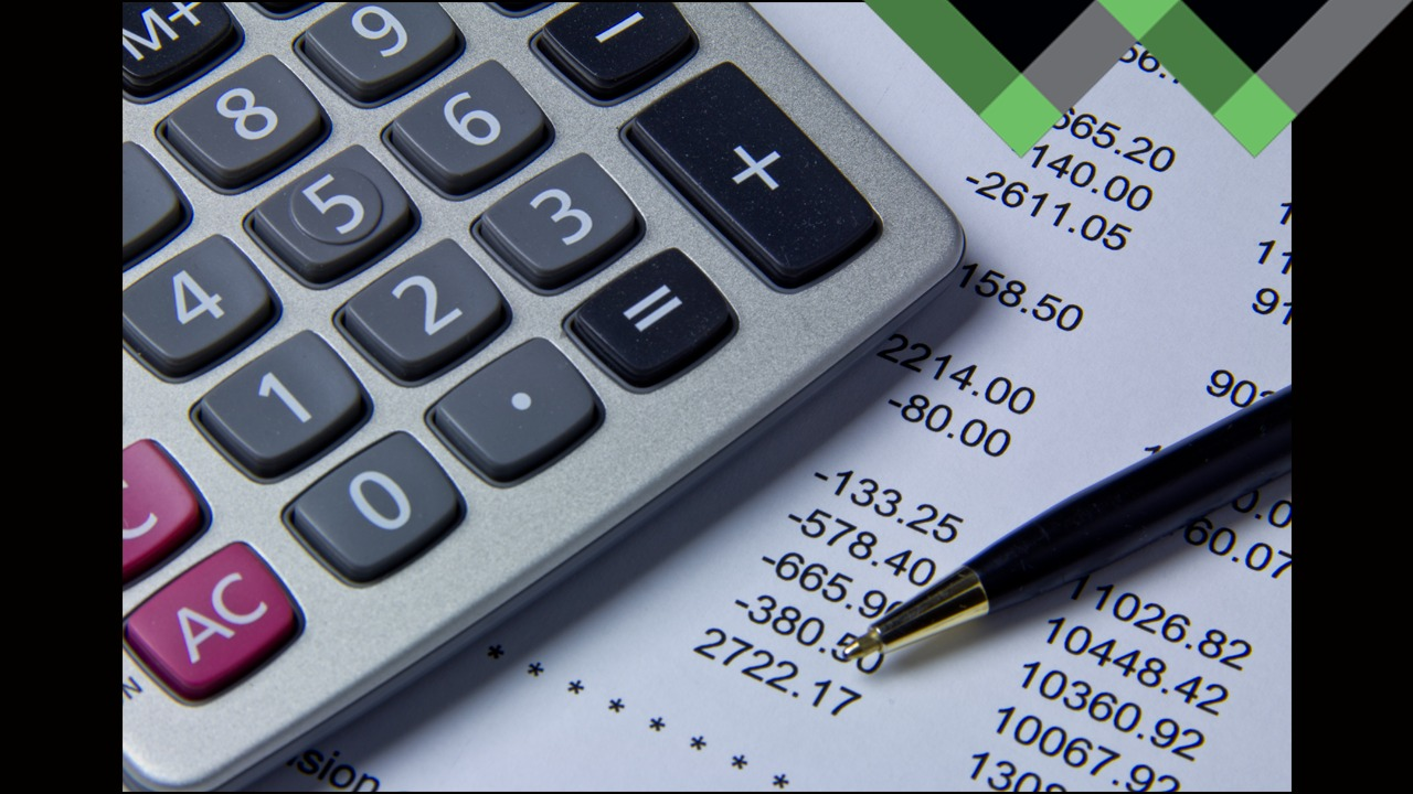 A Financial Plan Is More Than Investments