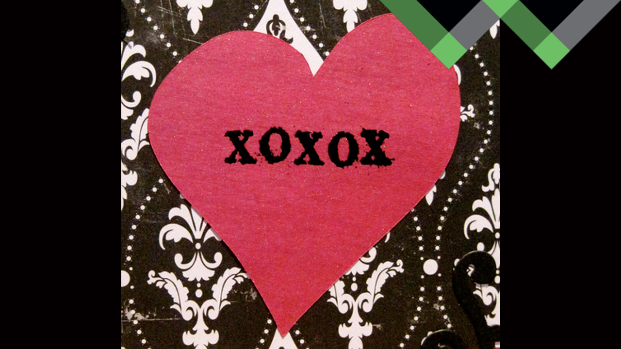 Hugs and Kisses: A CPA's Perspective on $$