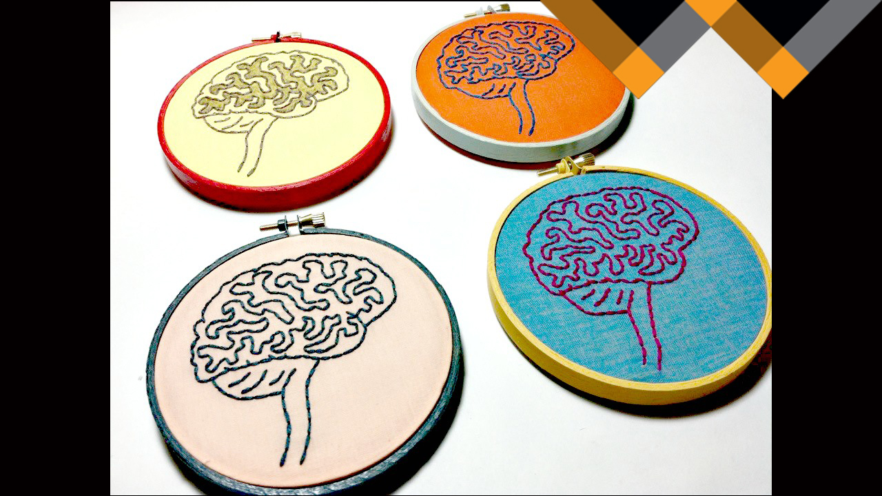 Which Brain Are You Leading With?