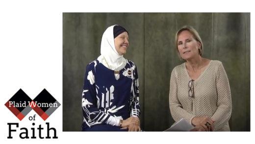 Kaufman muslim girl personals