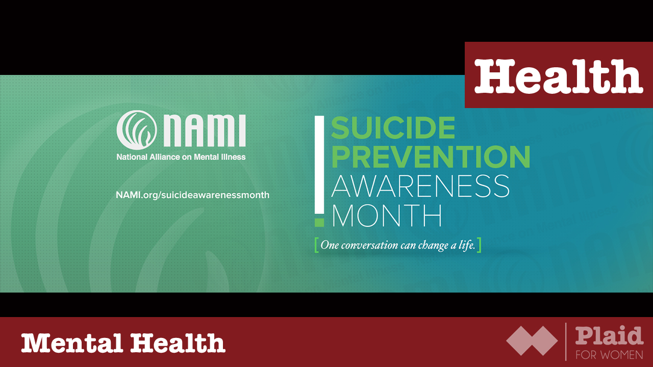 Surviving Suicide: Help and Hope