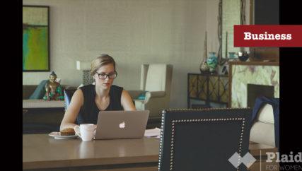 I Quit!: Confidential Job Search