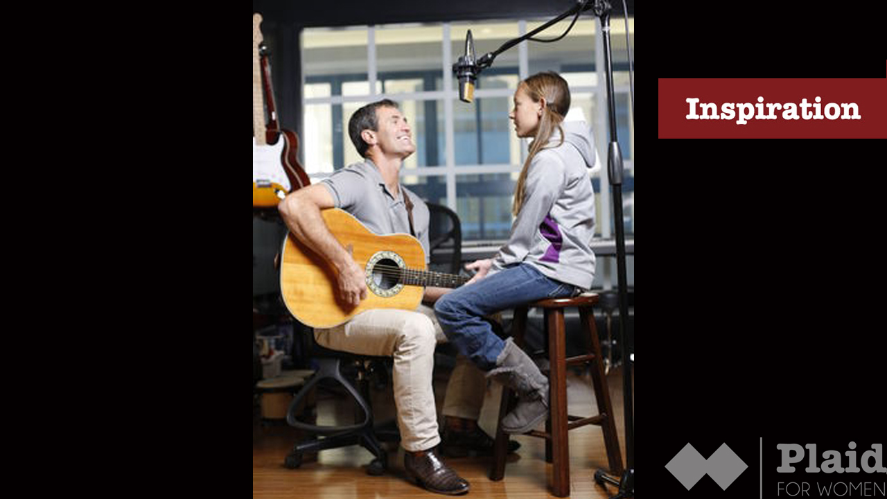 Playing Their Song: Careity Rocks and Sonny Burgess Give Cancer Patients a Voice