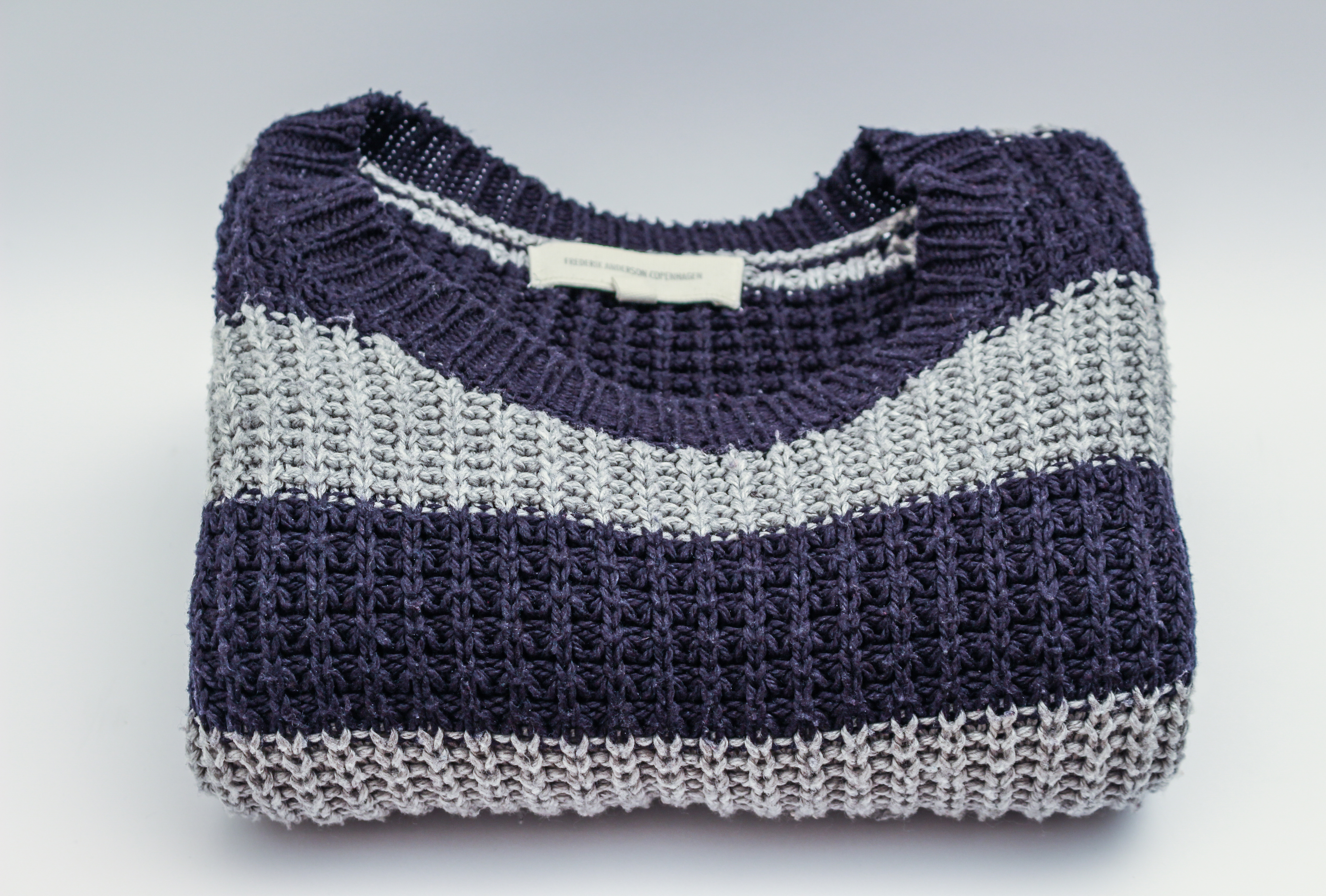Two Sweaters: A Story of Love & Generosity
