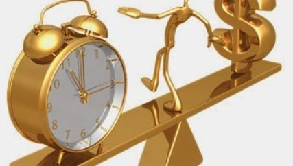 Balancing Act: Saving for Both Retirement and College
