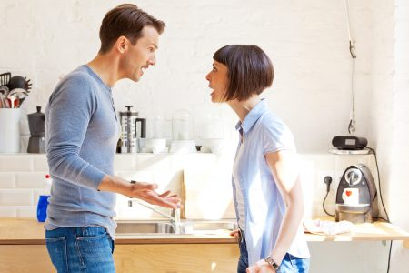 Communication Styles That Kill Your Relationship