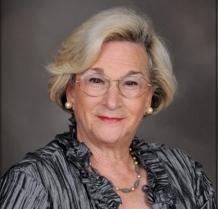 An Interview with Dr. Mary Ann Block of the Block Center: Be Your Own Health Care Advocate