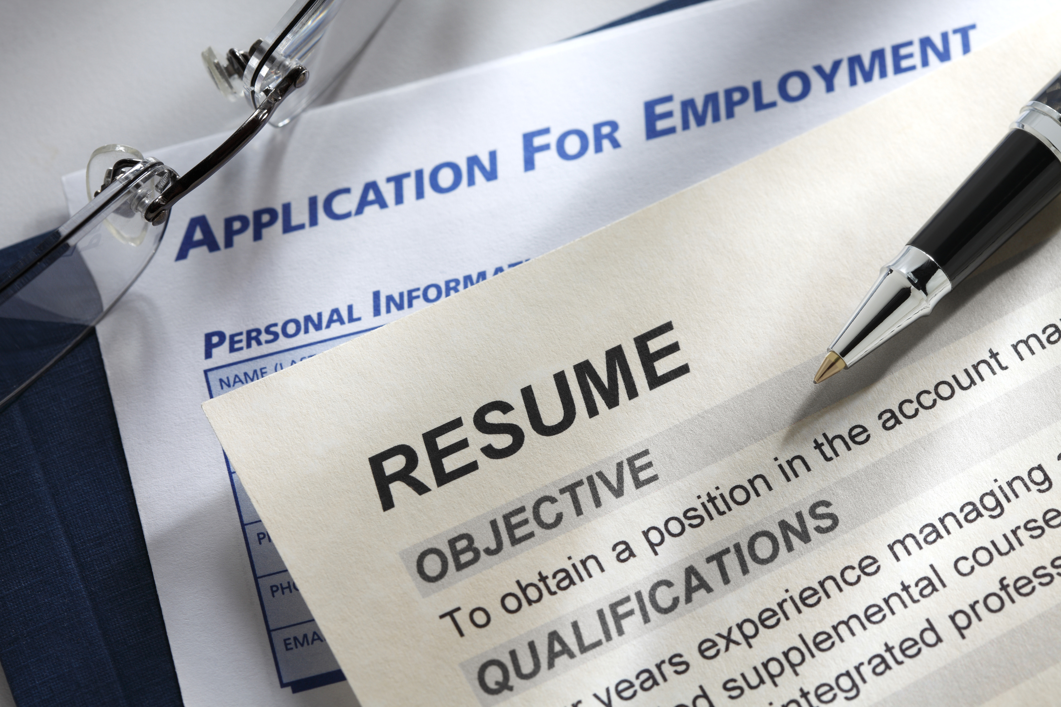 five things that need to be removed from your resume in  five things that need to be removed from your resume in 2017