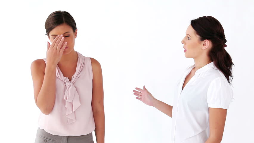 Ask Ms. Plaid: Dealing with Passive-Aggressive Behavior