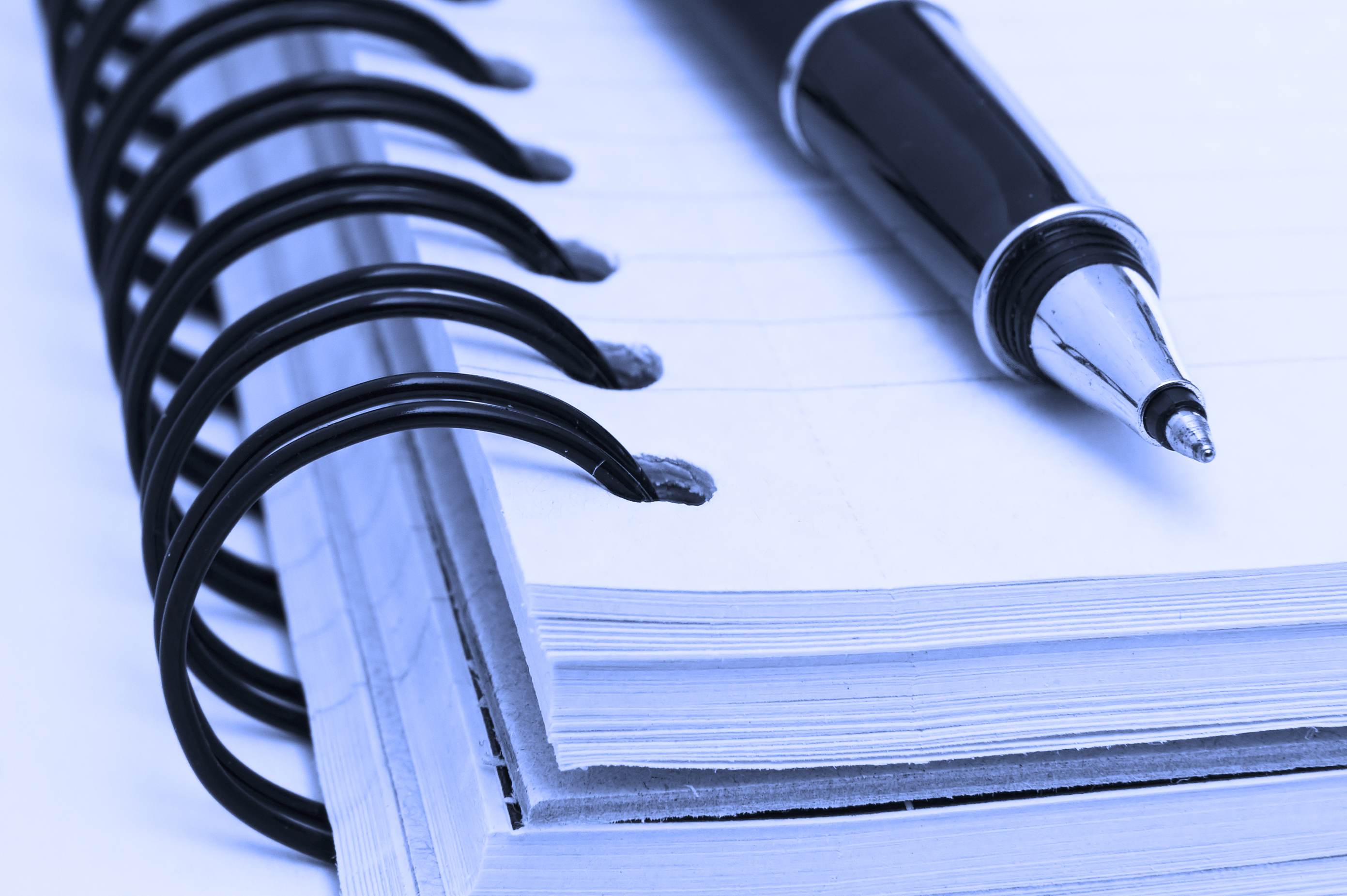 Create a More Powerful To-Do List to Get Results