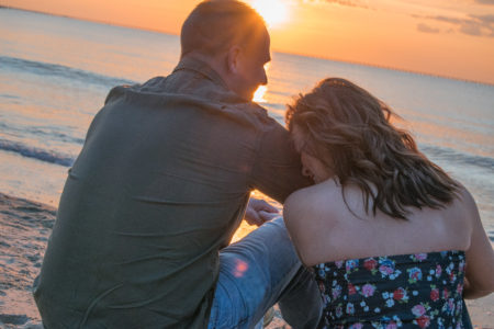 Tips To Building and Maintaining A Loving Relationship