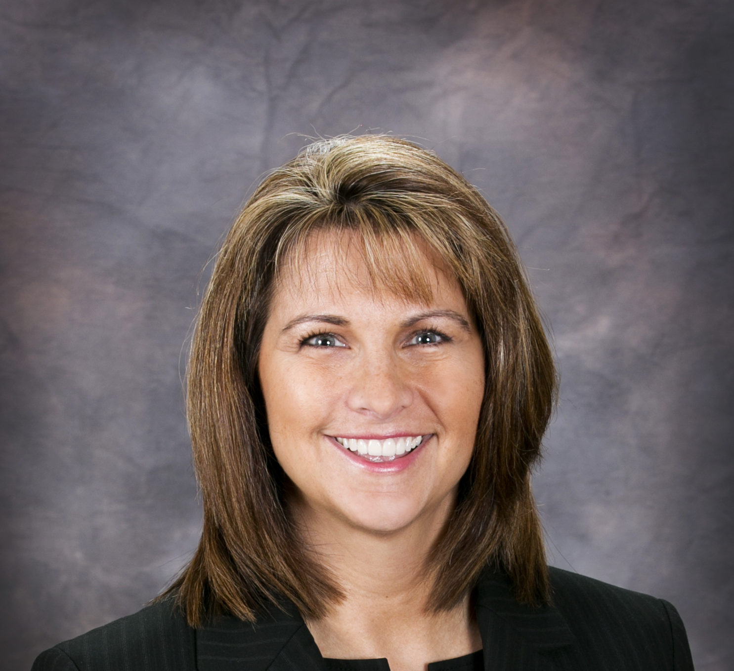 Plaid Women Leader Series: An Interview with Solis Mammography Marketing Chief Connie Oliver