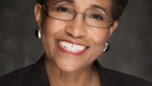 Paulette Turner