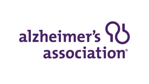 Alzheimer's, dementia, caregiver