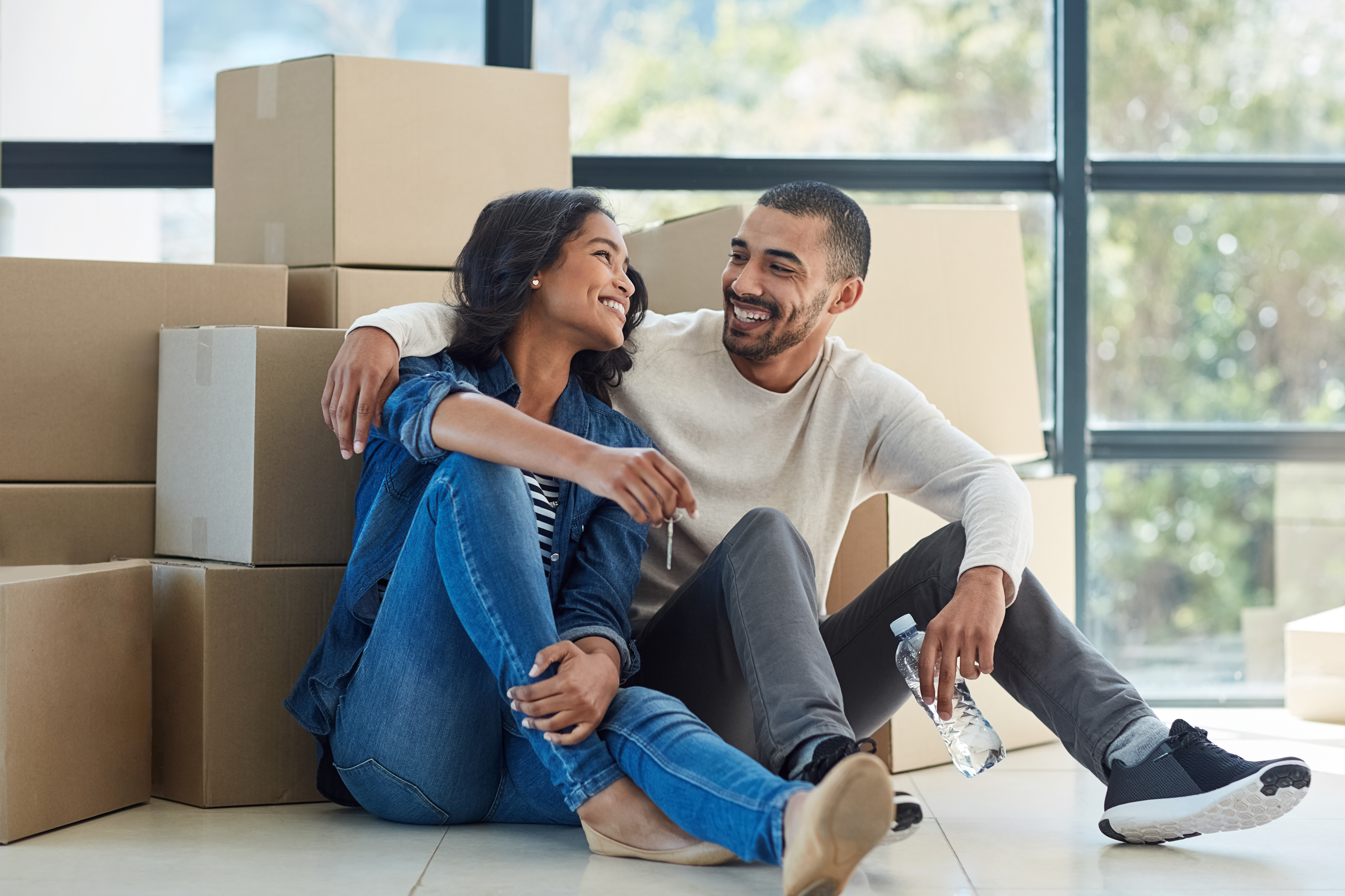 Buying Your First Home – What do I need to know about Mortgages?