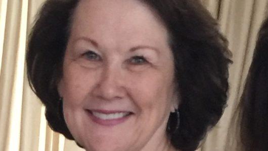 Leadership Marsha Clark