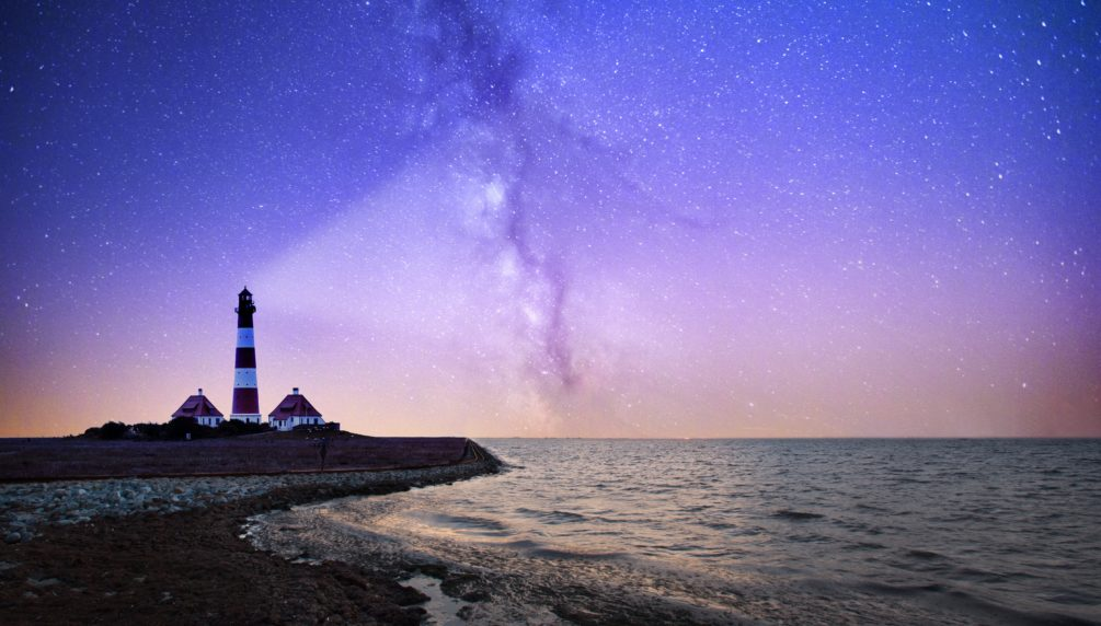 lighthouse lighthouses personal goals guiding light