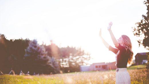 albuquerque spirituality recovery
