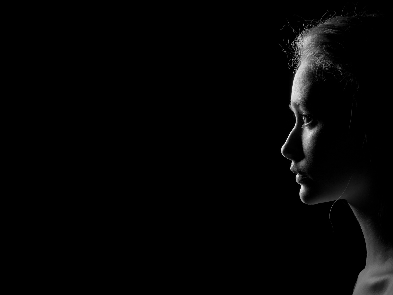 5 Reasons Why Women Don't Speak Up