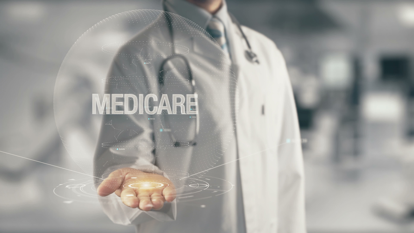 Myths And Mysteries of Medicare