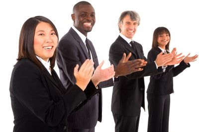 Diversity Improves Performance: New Research Findings