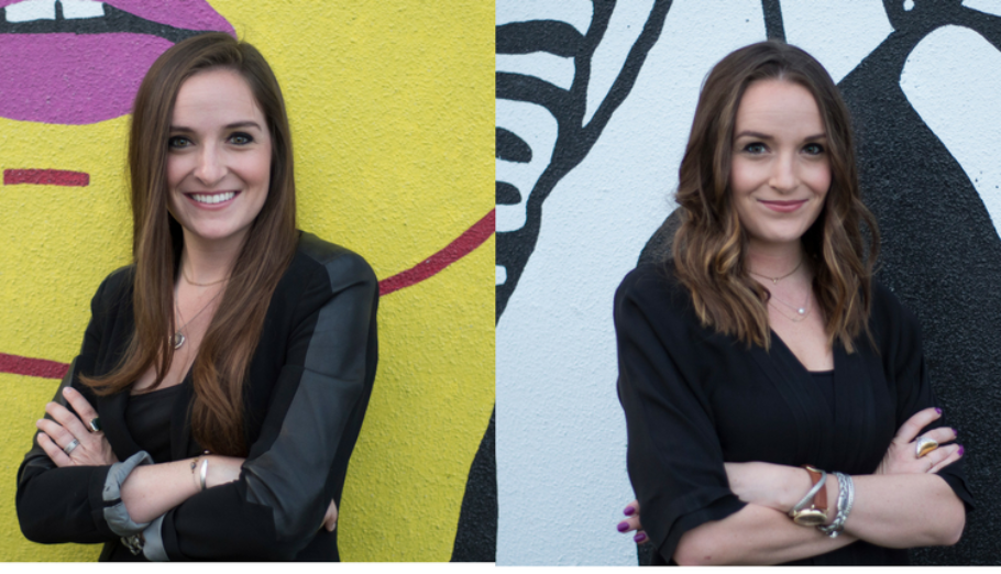 Origin Bank's Women Leaders of Today: Susan Gruppi & Jessica Worman of M2G Ventures