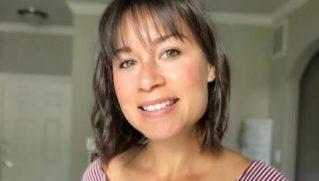 Ashley Carroll Headshot