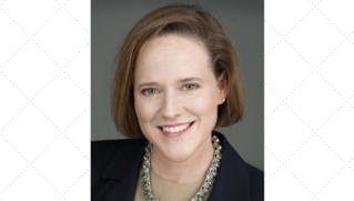 Carol Klocek Headshot