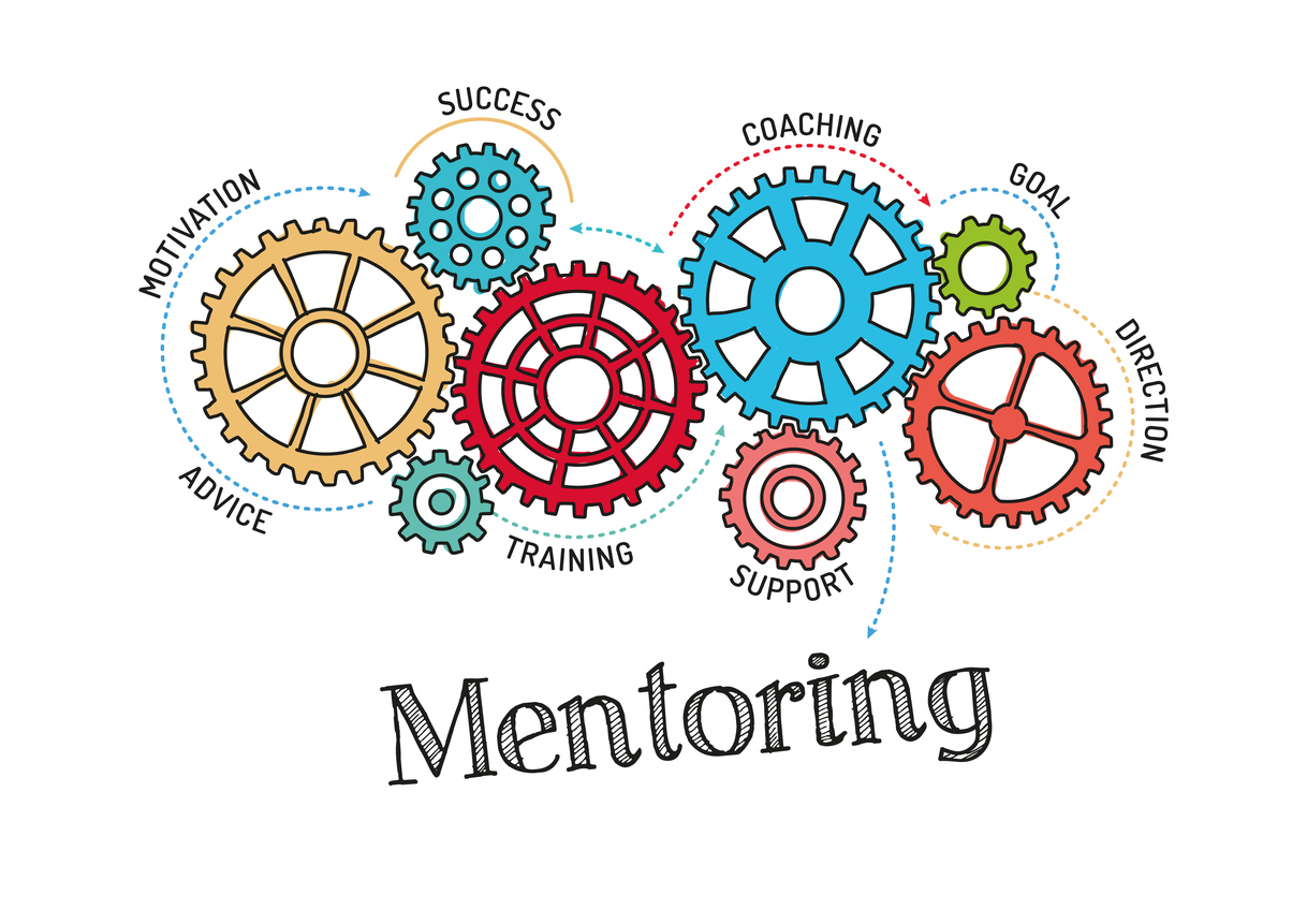 A Monitor or a Mentor
