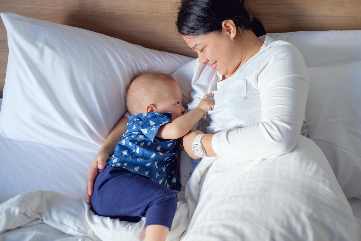 Breastfeeding Escape Room
