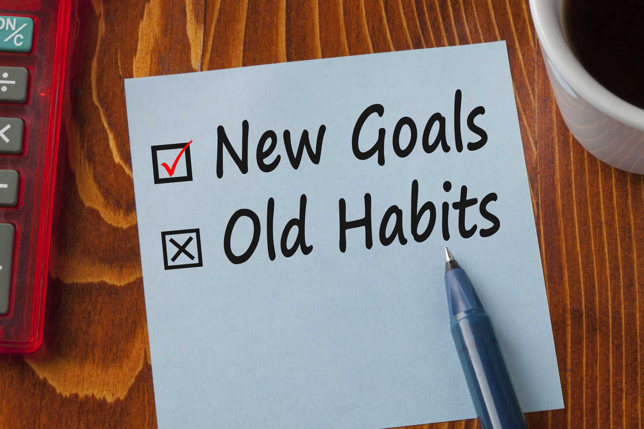 Get your Personal and Career Goals Back on Track in Recovery