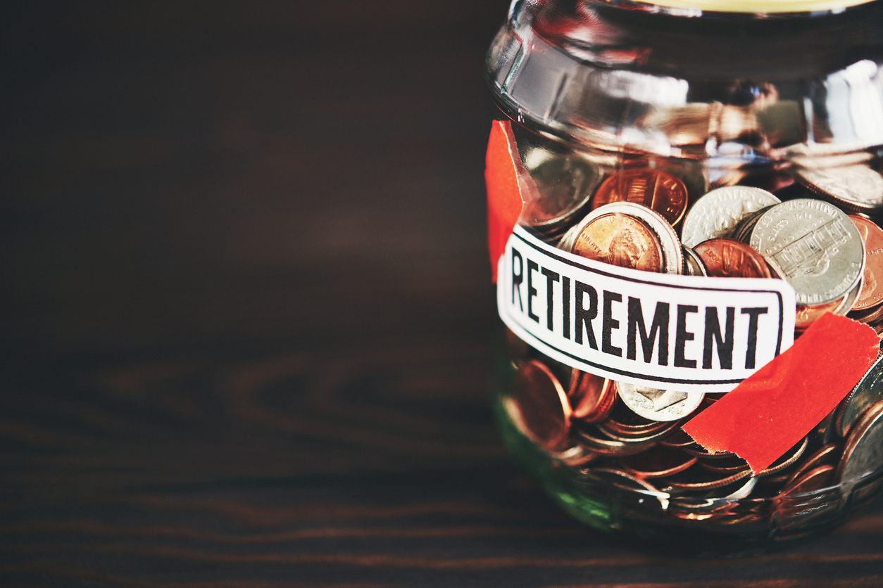 Retirement and Financial Planning As You Build Your Career