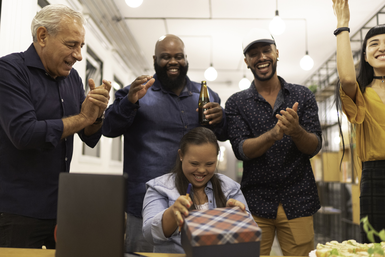 3 Simple Tips to Retain Great Employees