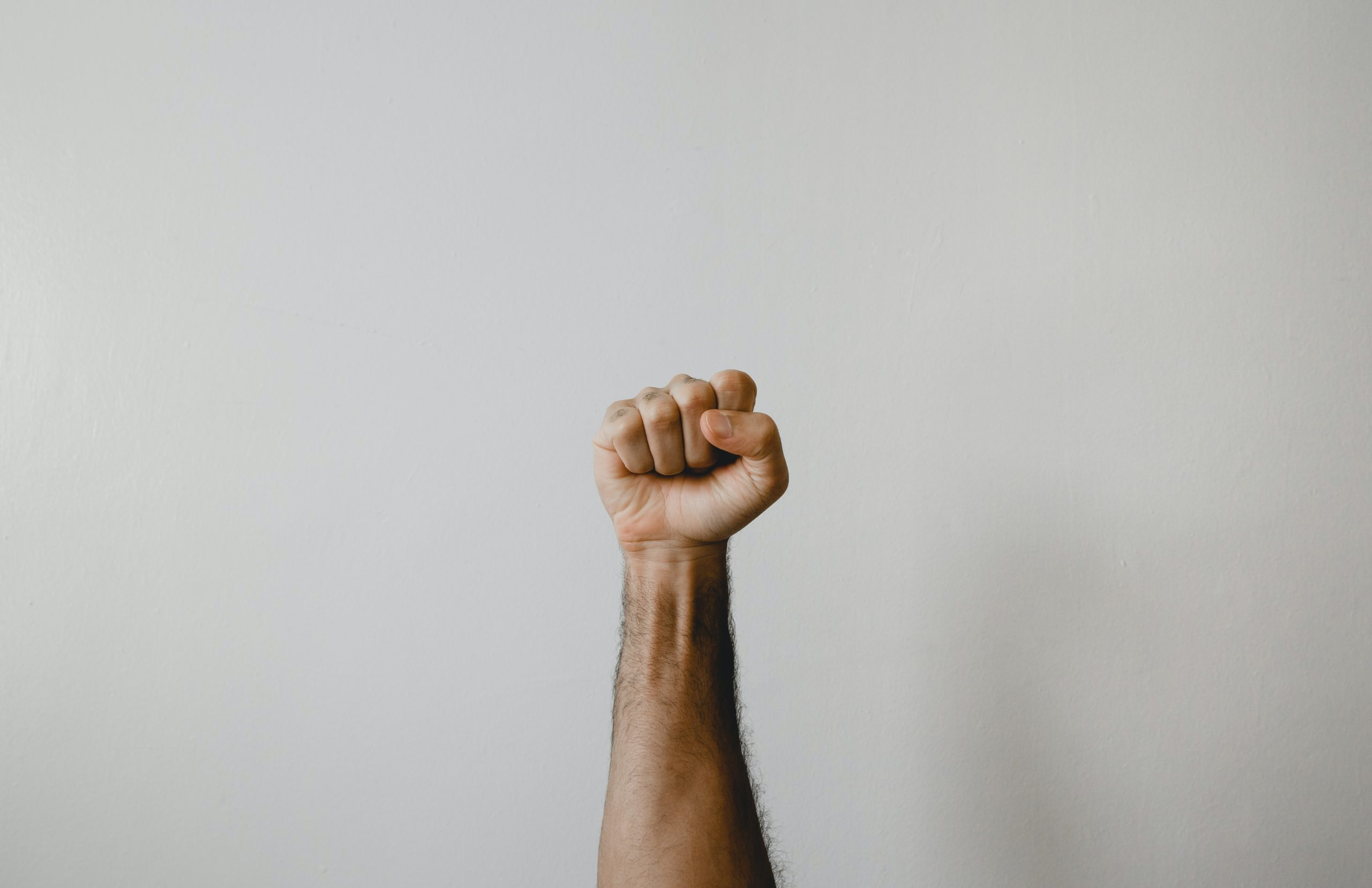 Ending Structural Racism – An Earnest Conversation