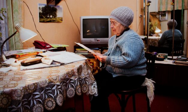 How Gender Inequality and the Pandemic Affect Retirement for Women