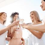Don't Hesitate – Celebrate!