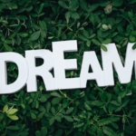 Dreams do come true, just be patient.